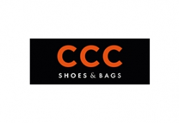 CCC Shoes