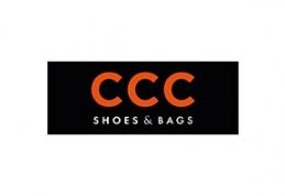 CCC Shoes