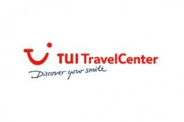 TUI Travel Agency