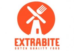 Extra Bite