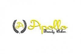 Appolo Beauty Salon