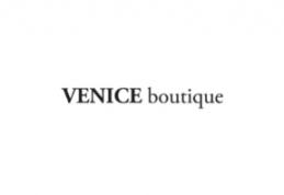 Venice Boutique