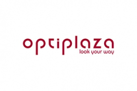 Optiplaza