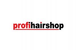 Profi Hair Shop