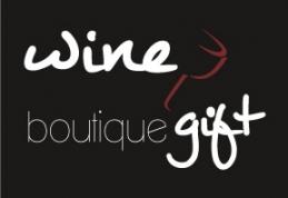 Wine & Gift