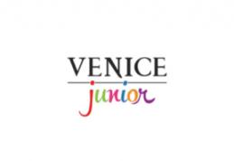 Venice Junior